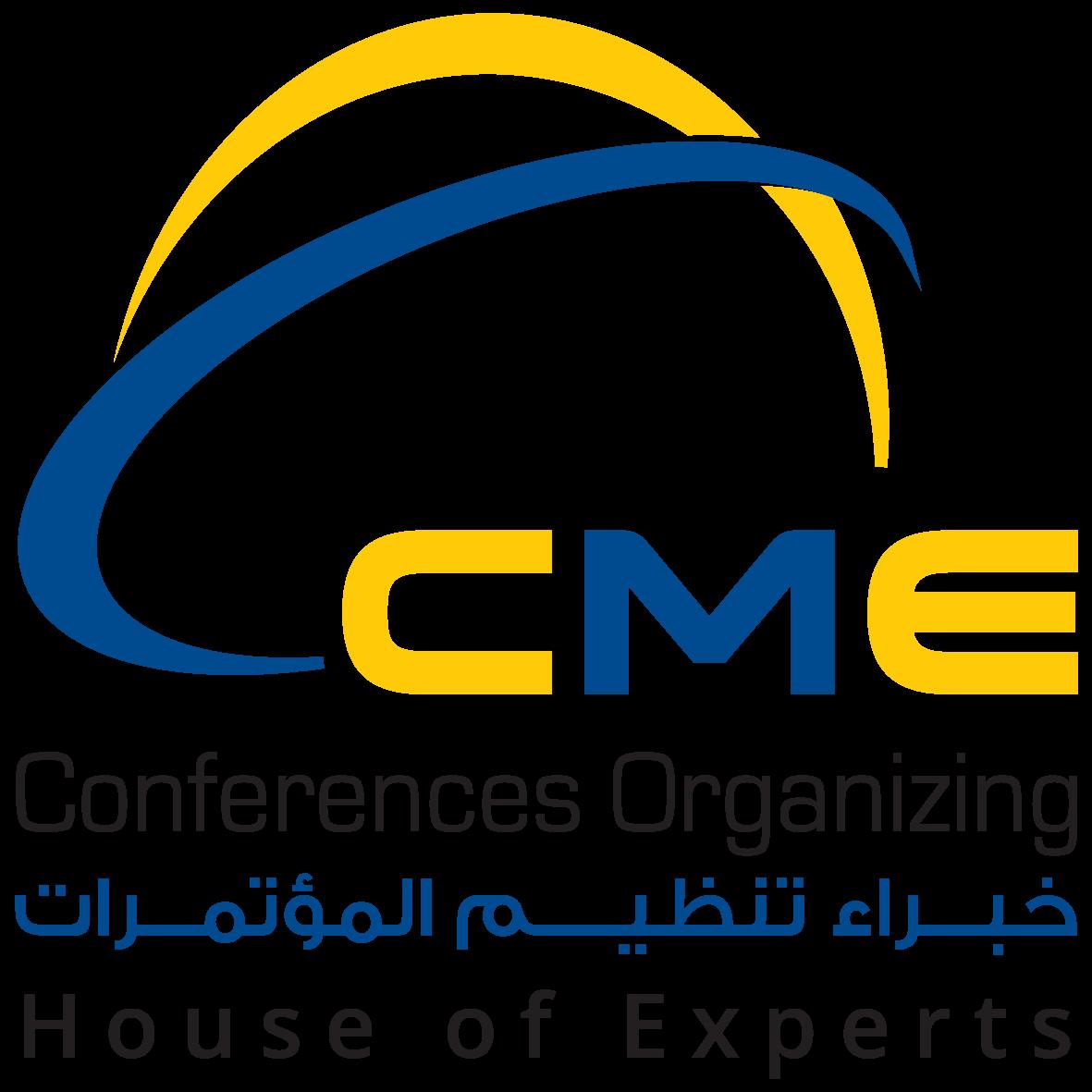 Dubai CME