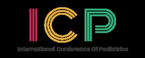 ICP 2021