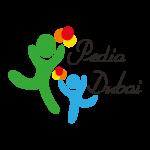 Pedia Dubai 2021